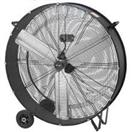 UTILITECH Shop Equipment SHOP FAN